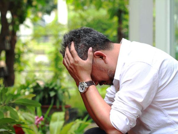 男性更年期障害の治療方法は?妻はどう対処すべき?