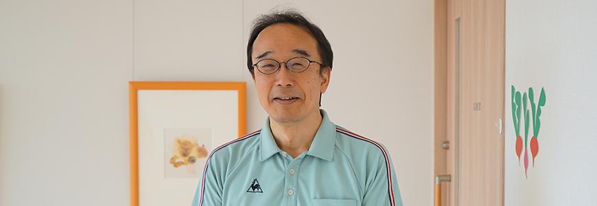 50代で転身した元NHKアナウンサーのお話