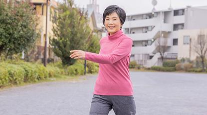 小林寛道さん講座サムネイル画像