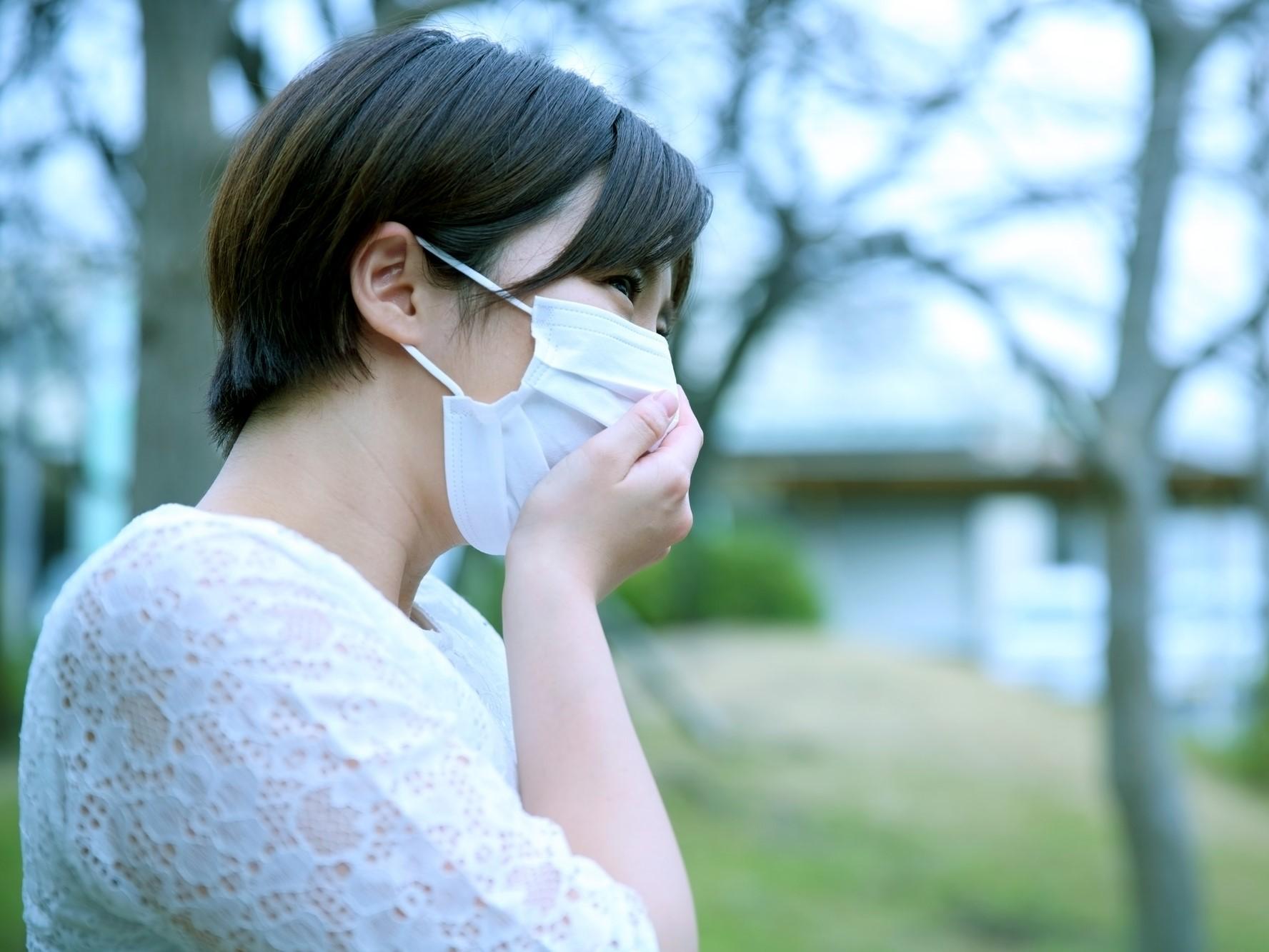 マスク不足を解消する!快適使用アイデア