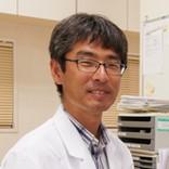 笠木伸平先生