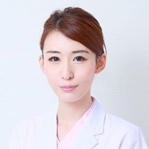 大阪美容クリニック理事長  南真実子