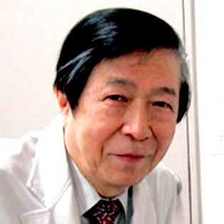 岩井武尚さん