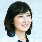 銀座スキンクリニック院長・坪内利江子