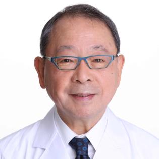 太田博明先生