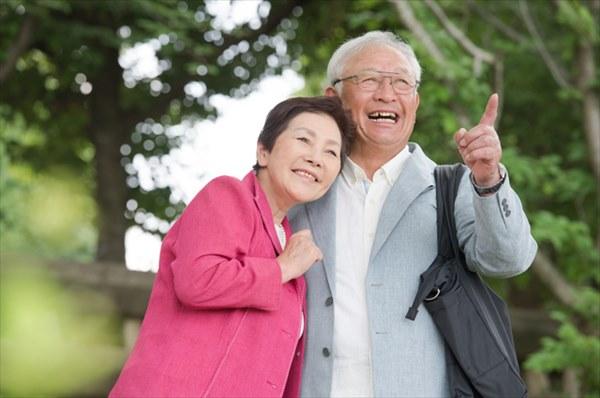 環境を整えることや夫婦の相互理解も大切!