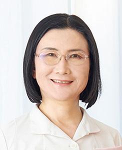 取材先・記事監修:関口由紀さんのプロフィール