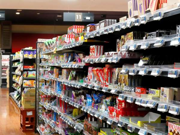 恋がスーパーで買えるとしたら心理テスト2