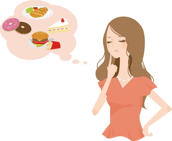 ダイエットをしたことはありますか?