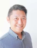 監修者:湯浅慶朗(理学療法士。足指研究所 所長)