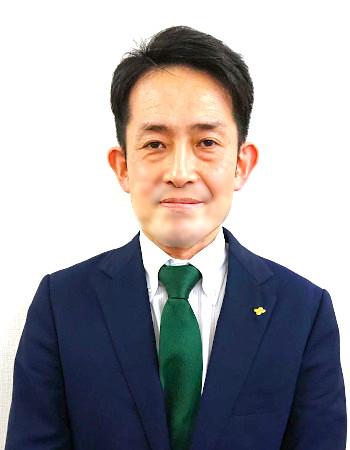 監修者プロフィール:阿井崇さん