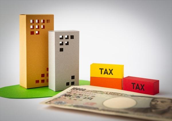 退職金の受け取りに税金はどのくらいかかる?