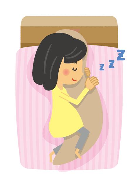 いびきをかかない枕の選び方