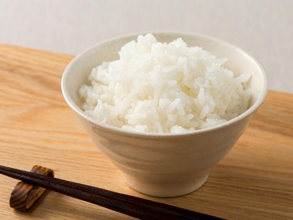 日本で一番お米の消費量が多い市町村は?
