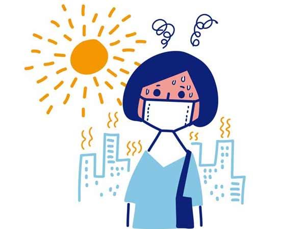 どうして熱中症になるの?