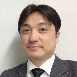 監修者プロフィール:小川 貴行さん