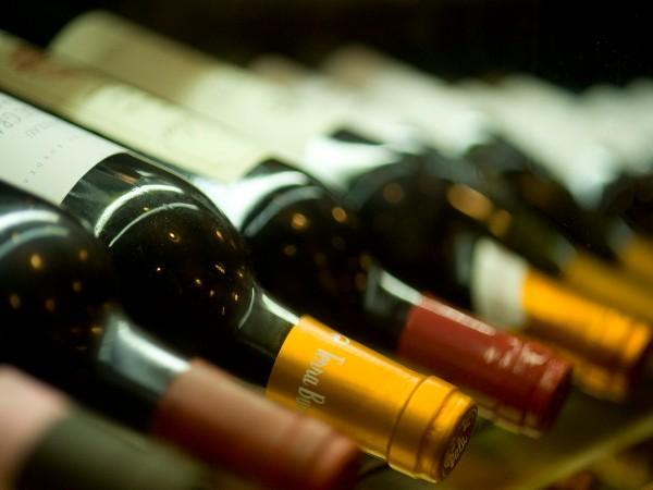 自宅でできる正しいワインの保存方法とは?