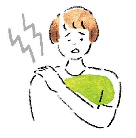 自律神経を整える運動方法