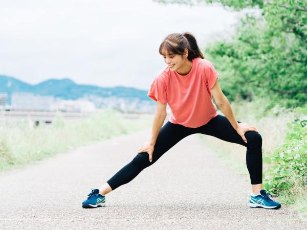 マラソン初心者の練習方法や注意点