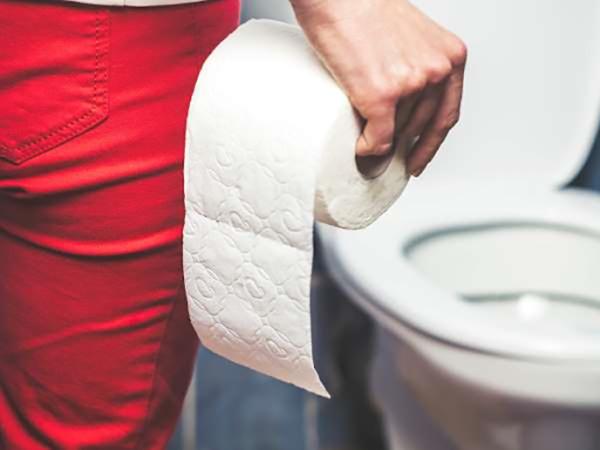 頻尿と過活動膀胱の違いとは