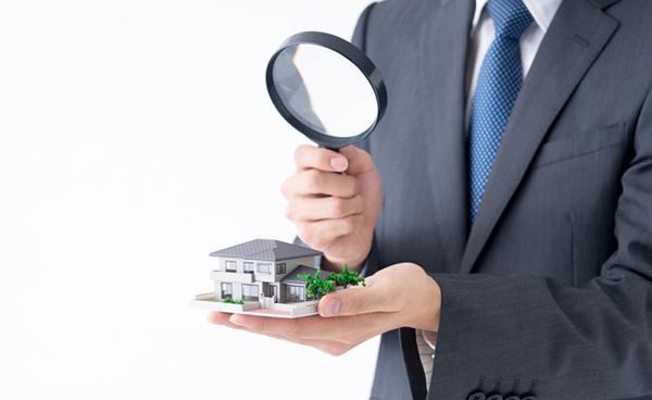 相続税対策3 小規模宅地の特例
