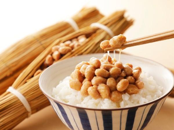 納豆は何種類あるの?