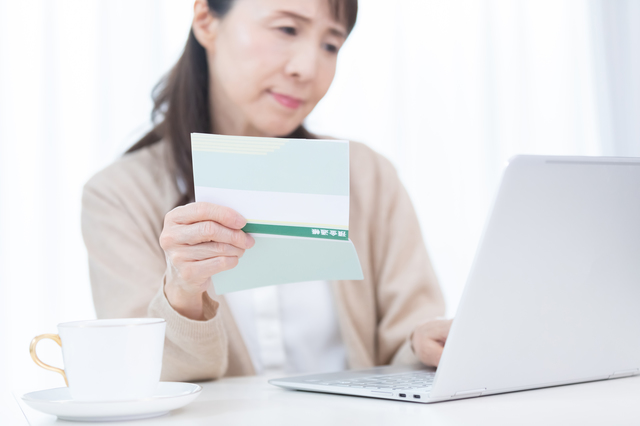 56歳女性の「離婚後の生活費」についてのお悩み