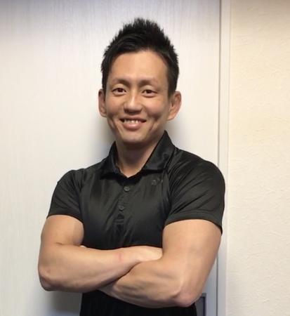 株式会社アウトライン代表小林広和さん