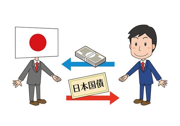 債権のイメージ