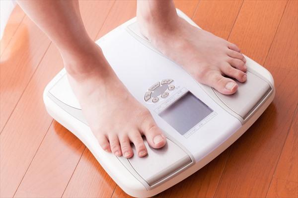 ストレスフリーな血糖値ダイエットのご紹介