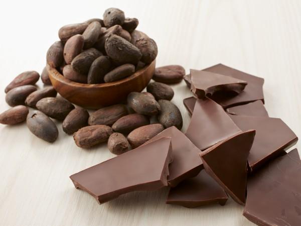 チョコレートに関する資格