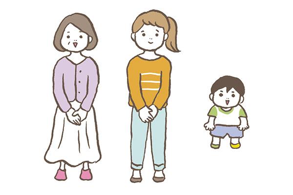 「家族信託」を検討するべきタイミングは?