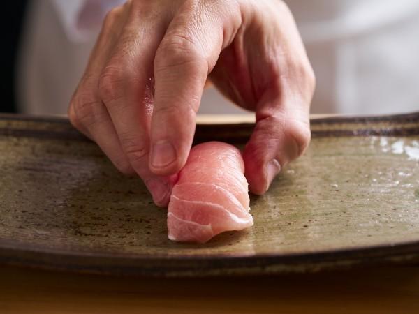 今さら聞けない!お寿司屋さんでのマナーは?