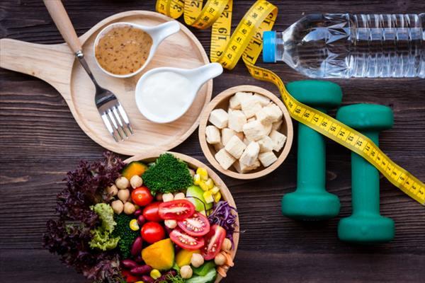 「正しい腸活」で健康的な体に!