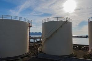 石油はあと何年で枯渇するの?