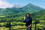 夫婦で西の軽井沢・蒜山から、西の横綱・湯原温泉へ