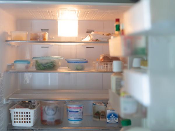 冷蔵庫の買い替え検討はどんな状態のとき?