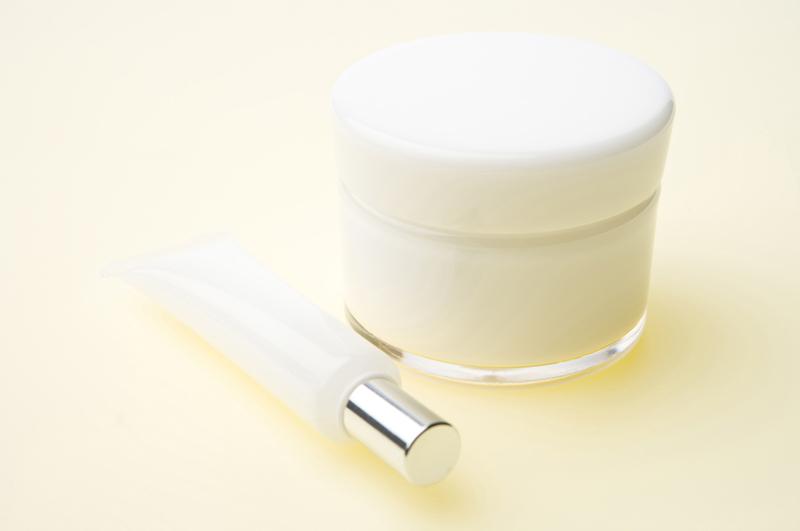 美白ケアのための正しい化粧品の使い方