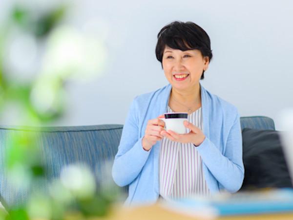 お茶の茶カテキン・テアニンが認知機能対策におすすめ!