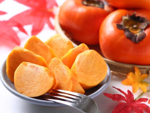 おいしい柿の選び方は?