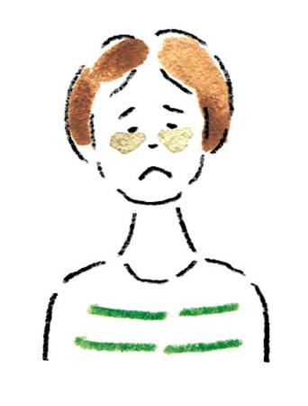 自律神経を整えるためのストレス対策とは?