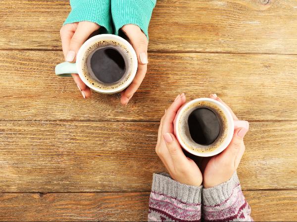 喫茶代の支出金額TOP5(都道府県庁所在市別)