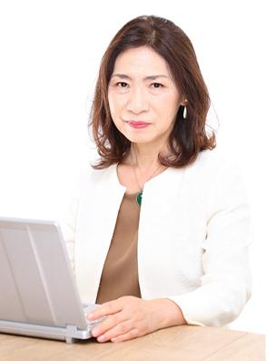 回答者プロフィール:太田差惠子さん(介護・暮らしジャーナリスト)