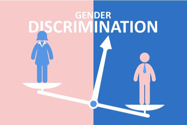 フェミニズムは性差別をなくす思想であり、運動