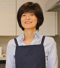 家事代行サービス「カジタク」スタッフ・山口奈穂子さん