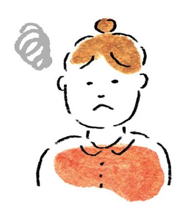 自律神経を整える食事とは?