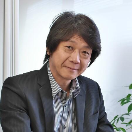 広島のFP事務所MoneySmith代表 吉野裕一さん