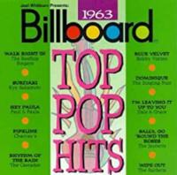 「Billboard Hot 100」