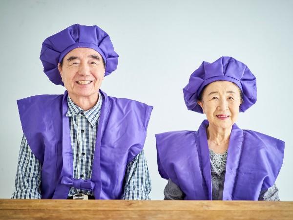 日本で一番平均寿命が長い都道府県は?