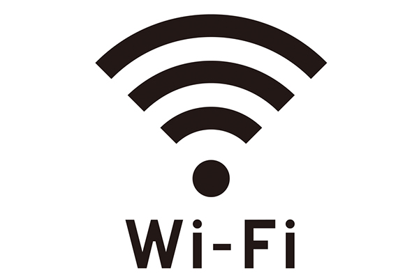 Wi-Fi(ワイファイ)って何?